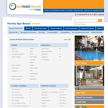 bhi-hotel-portfolio[2].png